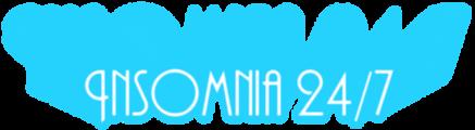 www.insomnia247.nl